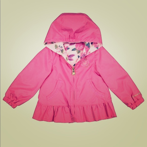9f4066d6a London Fog Jackets   Coats